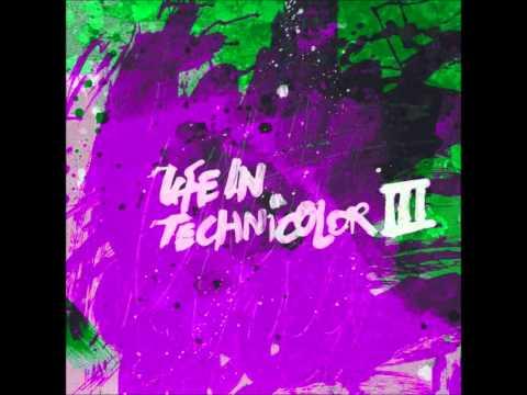 Life in Technicolor III - Coldplay Medley