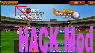How to download wcc lt hack mod no root