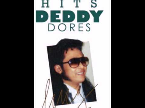 AKHIRNYA KAU DUSTA_DEDDY DORES