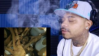 "Lil Tecca ""Ransom"" REACTION"