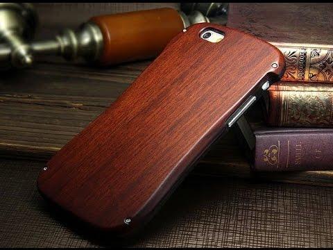 Чехлы на iPhone 6/6s из Китая AliExpress case iPhone 6/6s
