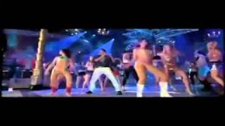 Pyaar Do Pyaar Lo - Full Song - Thank You (2011) - Ft Akshay Kumar Bobby Deol