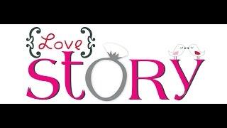 Love Story Alexander & Elena(Love Story Alexander & Elena История знакомства Александра и Елены которая превратилась в Большую Любовь. А началом..., 2015-09-24T18:49:38.000Z)