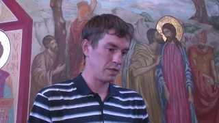 видео Храм Рождества Христова :: Фото, описание, как добраться