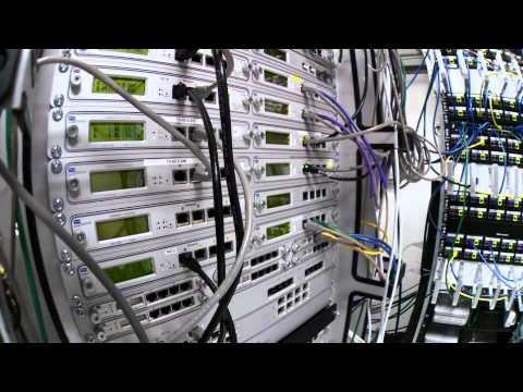 Net Optics Phantom Virtual Tap Video
