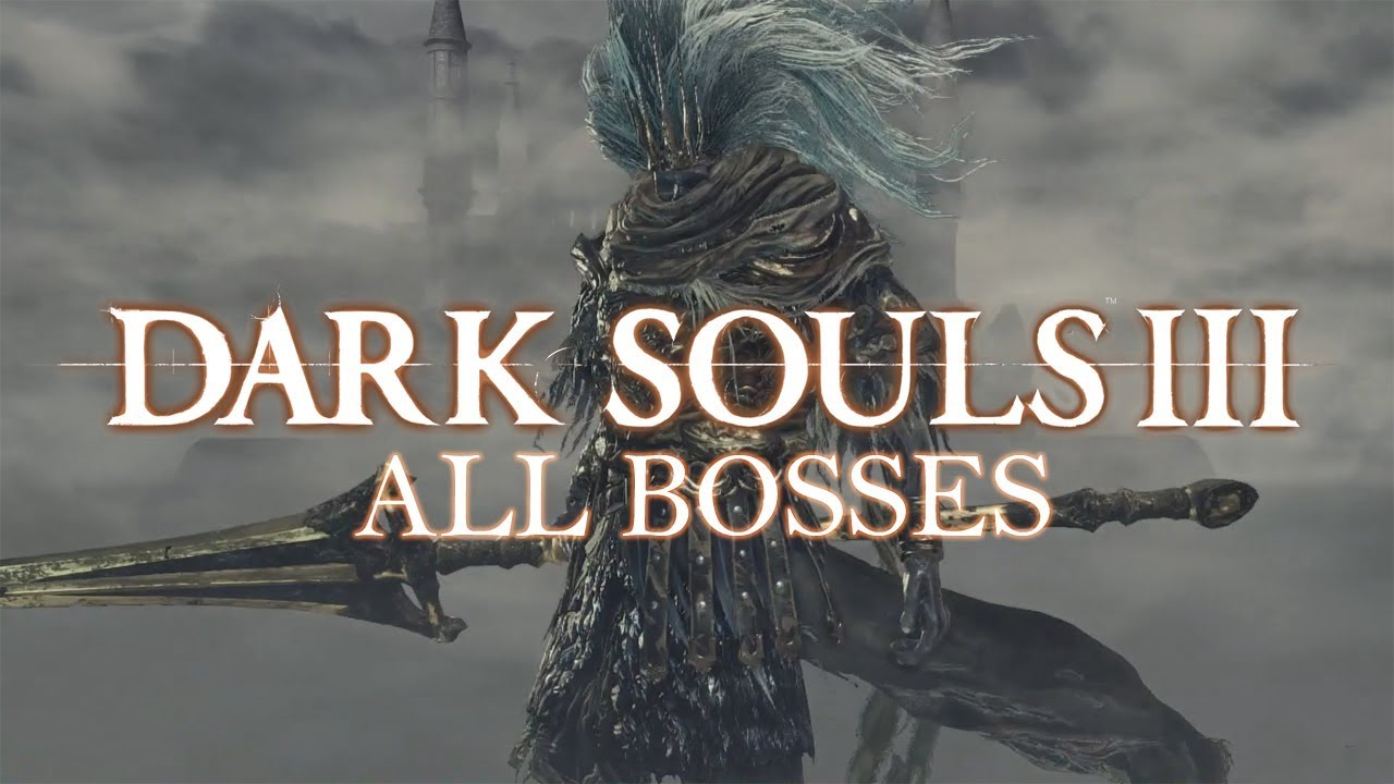 how to get dragonslayer bow dark souls 2