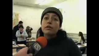 Spanish people converting to Judaism