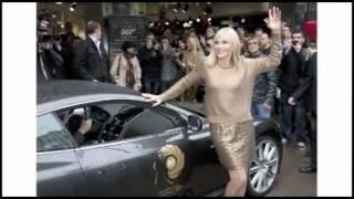 Smygtitt säsong 6 avsnitt 3   Svenska Hollywoodfruar