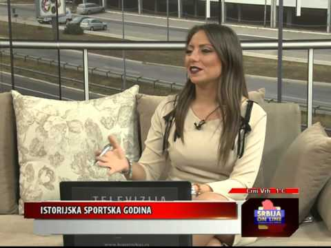 srbija online predrag perunicic tv kcn youtube. Black Bedroom Furniture Sets. Home Design Ideas