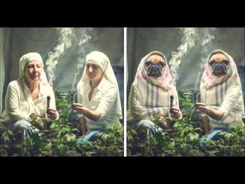 Fake Nuns Who Run A Cannabis Oil Business  Sisters of The Valley #freedomofjoycerant