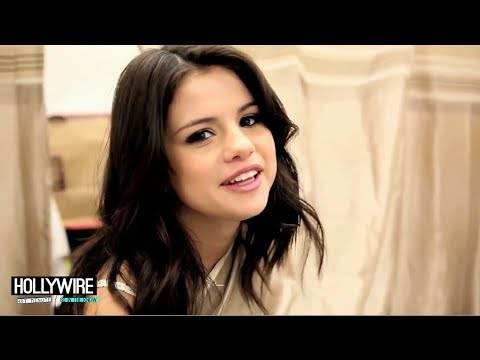 Selena Gomez Asked Out By Mystery Man! (RELATIONSHIP UPDATE)