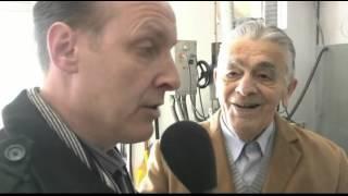 Aktiv Allingåbro præsenterer: Allingåbro På Vrangen med Jacob Morild 1/6 - Slagteriet