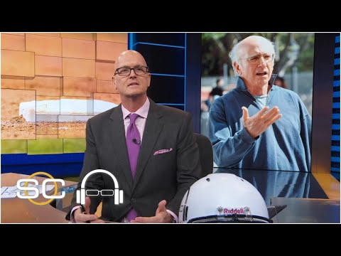 Scott Van Pelt's thoughts on the Astros apologizing for sign-stealing scandal | SC with SVP