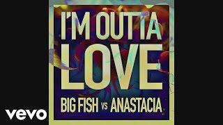 Anastacia @ www.OfficialVideos.Net