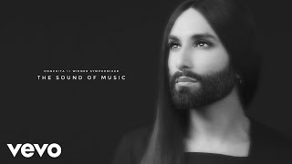 Play The Sound of Music