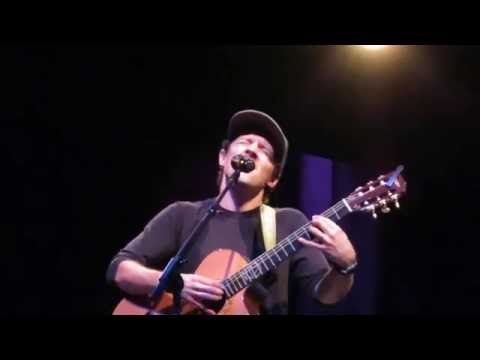 Jason Mraz - At Last / Sleep All Day / Lucky - Strand Capitol-Performing Arts Center 06.28.16
