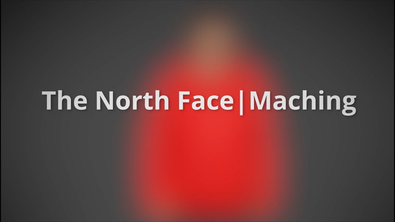 2018 The North Face Maching Mens Jacket Overview by SkisDotCom - YouTube 0676ccf07