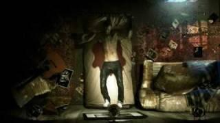 Смотреть клип Макс Барских - Пусто