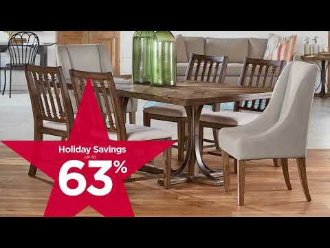 furniture home of economy news labor day sales 2