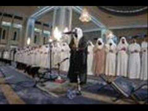 Sheikh Mishary Rashed Alafasy surah Al Mutaffifin+Al insiqaaq
