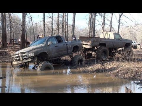 Hqdefault on Dodge Trucks