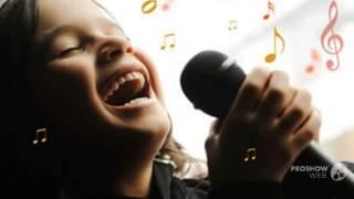 Уроки вокала онлайн URwQqOXNkXfCKBK
