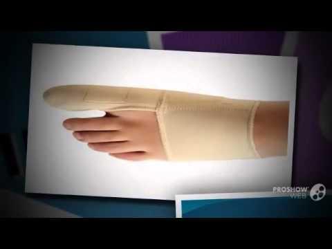 Артрит стопы: причины, симптомы, лечение и диета (фото)