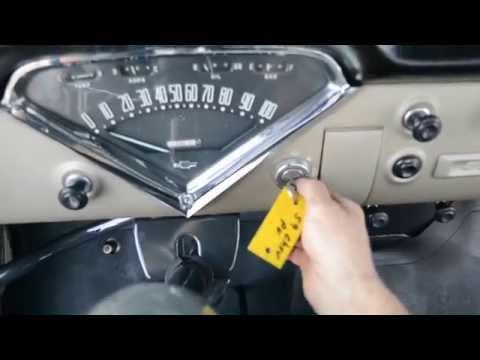 1959 Chevrolet Apache 3200 Restored Classic Truck, Arizona Cancer Free