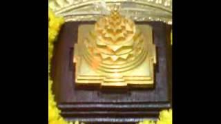 Lalitha Trishati by T.S.Renganathan