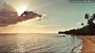 Himlen i min famn - Aage Kvalbein & Iver Kleive