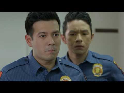 FPJ's Ang Probinsyano September 26, 2016 Teaser