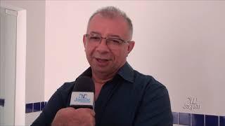 No dia do radialista, Rosalio Daniel conta sua história e parabeniza colegas pelo seu dia.