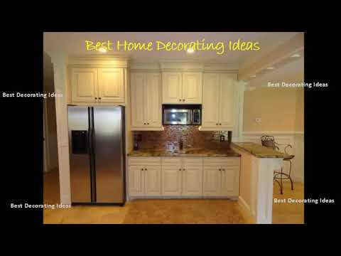 basement-kitchen-bar-designs-|-modern-house-interior-design-ideas-with-inspiration-&