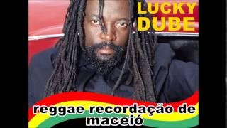 Lucky Dube - Usizi - ( MELÔ DE PRISIONEIRO 2001 )