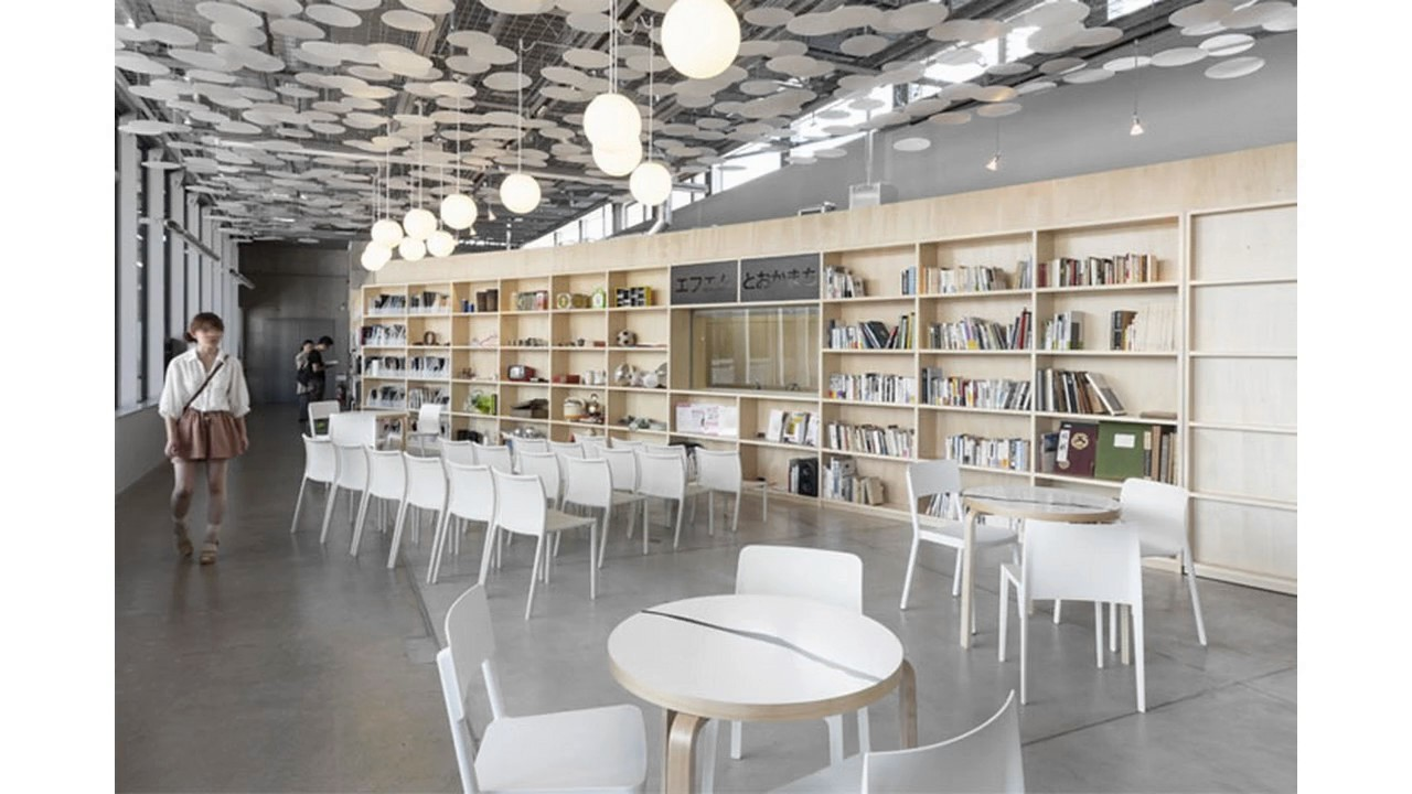 Ideas para decorar restaurantes youtube for Ideas decoracion restaurante