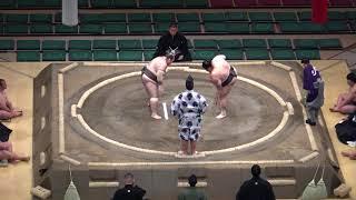 平成30年1月場所3日目取組結果一覧 (外部サイト:Sumo Reference) htt...