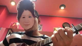 今回はあき竹城さんをゲストにお迎えして『旅の途中』を歌っていただき...