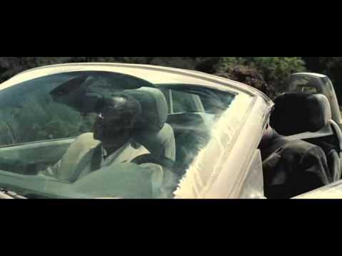 The Hire  BMW Film: Ticker  A Joe Carnahan Film