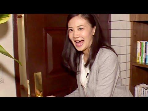 千眼美子(清水富美加)が行く!自宅セット紹介/映画『世界から希望が消えたなら。』メイキング