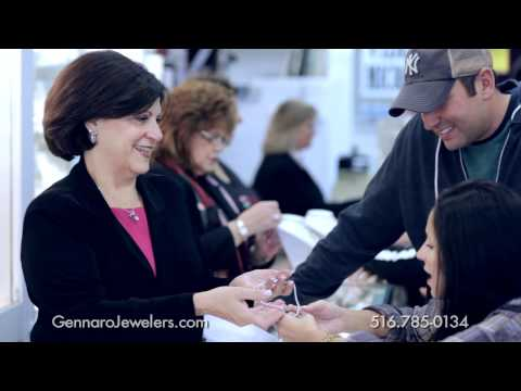 Gennaro Jewelers