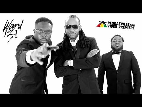 Ward 21- OG Kush [Official Video 2016]