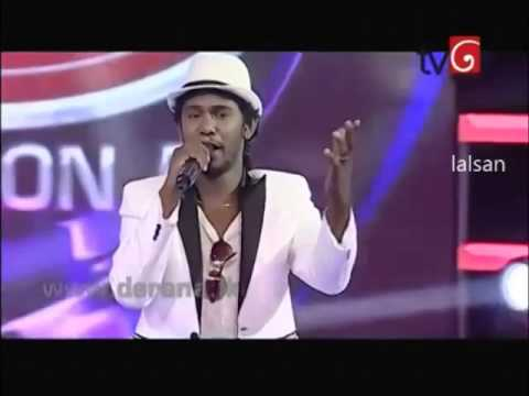 Mama Enne Dubai Rate Indala_M.G. (Dream Star 2014)