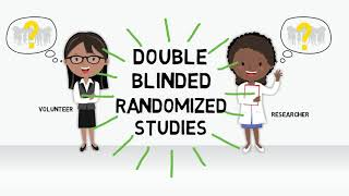 What does randomization mean for research volunteers?