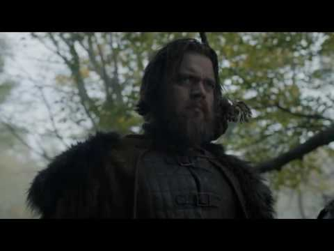 Game Of Thrones Season 6 Episode 8 Part1 Full Cuts