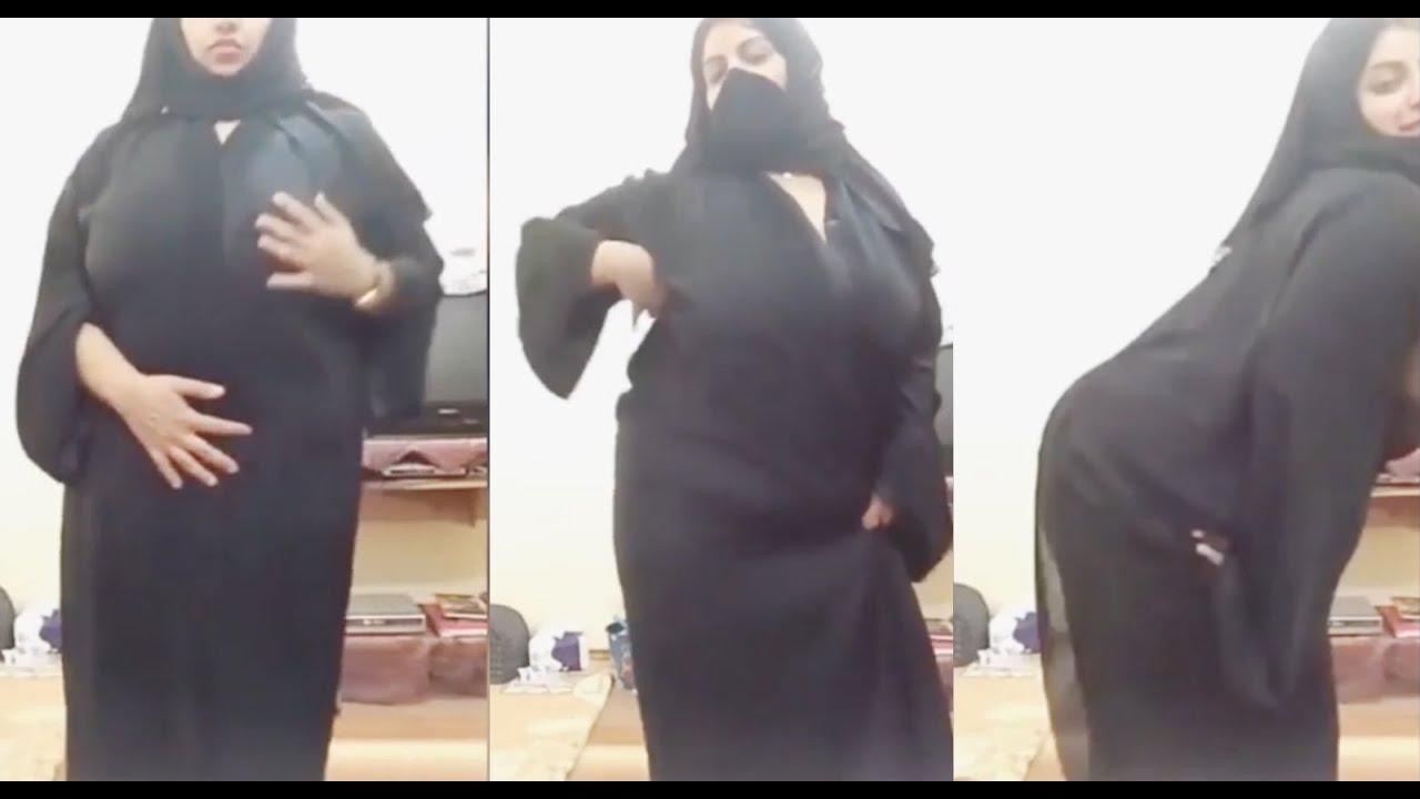 Sexy arab Bokep Arab
