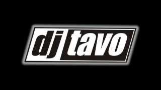 Dj Tavo 2013 En la Disco Bailoteo Mix