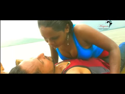 Hole Hole Prema Hela || FULL HD VIDEO ||