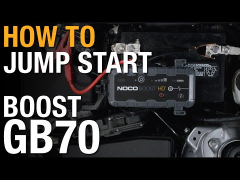 how-to-jump-start-using-your-noco-boost-gb70