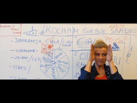 SEKSUALNOŚĆ CZŁOWIEKA  – Elżbieta Krzyżaniak – Smolińska – 13.12.2017 r.