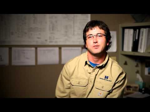 NPPD Electric Utility Careers-Engineer